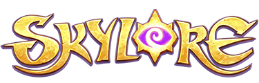 Official Forum of Mobile MMORPG Skylore